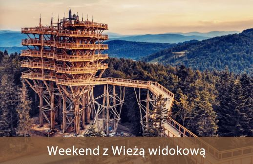 weekend-z-wieza-widokowa.html