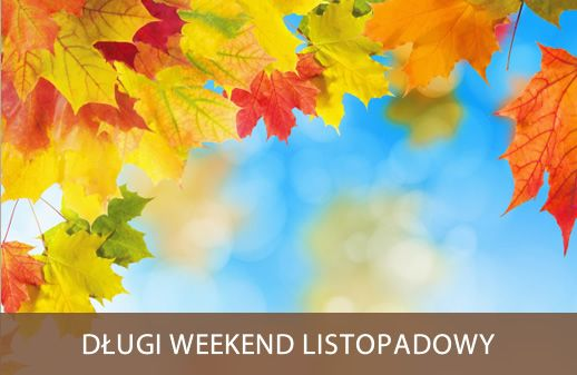 weekend-listopadowy.html