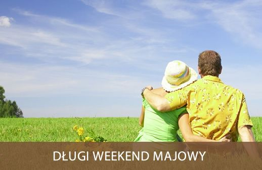 dlugi-weekend-majowy.html